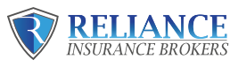 Reliance Insurance Brokers